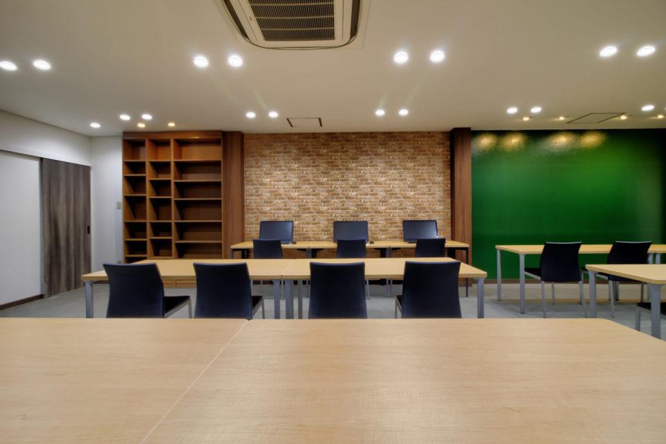 学習塾 教養堂